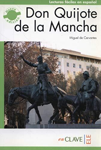 9788415299103: Don Quijote De LA Mancha (Spanish Edition)