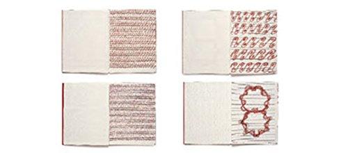 9788415303541: Louise Bourgeois: Artist's Portfolio
