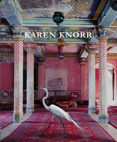 9788415303664: Karen Knorr