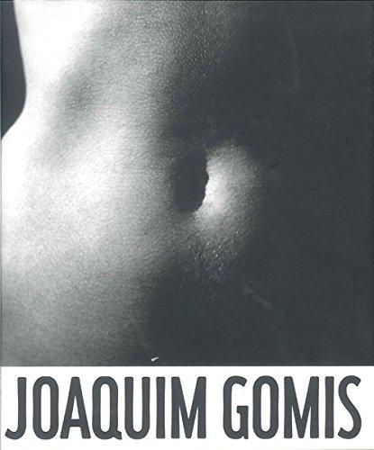 Joaquim Gomis: The Oblique Gaze (Hardcover): Joaquim Gomis