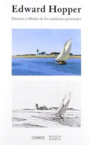 9788415303794: Pinturas y Dibujos de los Cuadernos Pesonales (Libros de Autor)