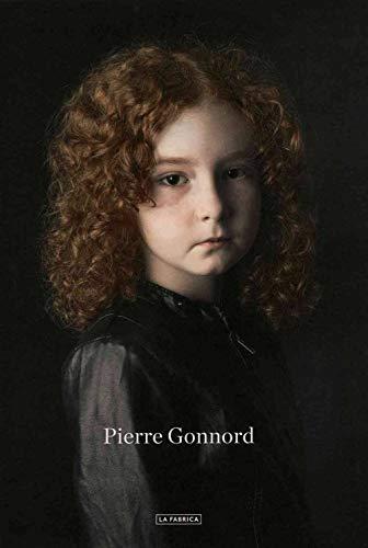 Pierre Gonnord: Pierre Gonnord