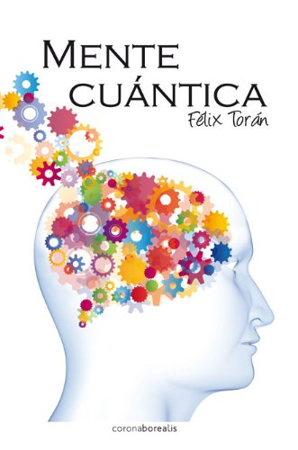 9788415306733: Mente Cuantica (Pleamar - Coaching Autoay.)