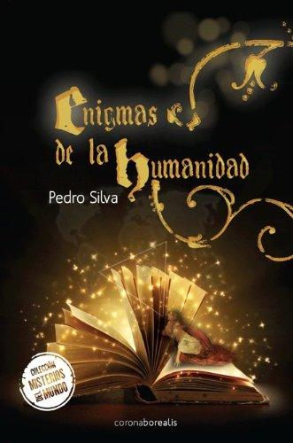 9788415306993: Enigmas de la humanidad (MISTERIOS DEL MUNDO) (Spanish Edition)