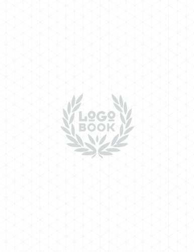 9788415308157: Logobook