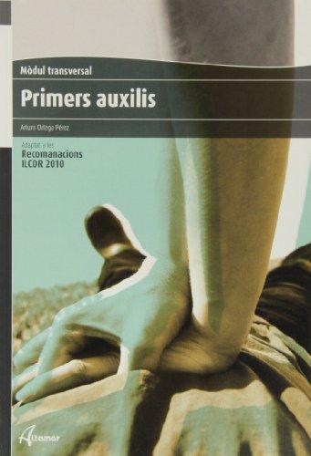 9788415309307: Primers Auxilis