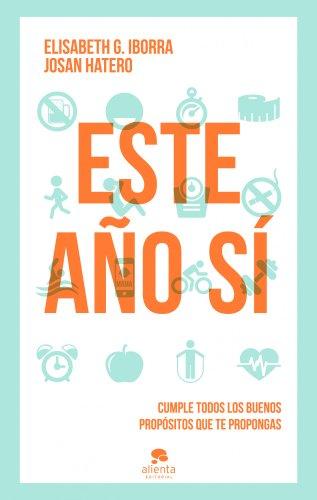 9788415320913: Este ano si! (Spanish Edition)