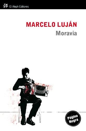 9788415325192: Moravia