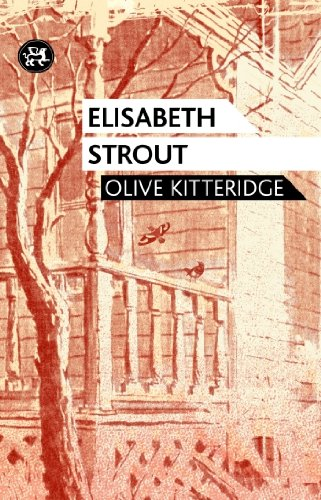 9788415325604: Olive Kitteridge