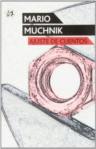 9788415325666: Ajuste de cuentos (Modernos Y Clasicos Del Aleph)