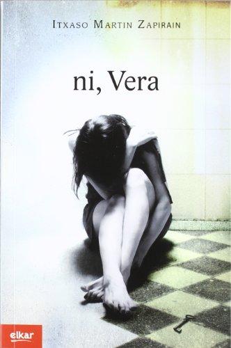 9788415337829: Ni, Vera (Literatura)