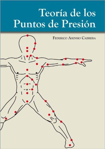 9788415344452: Teoría de los puntos de presión