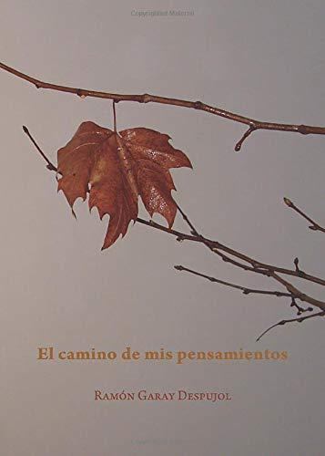 9788415346838: El camino de mis pensamientos (Spanish Edition)