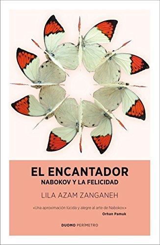 9788415355434: EL ENCANTADOR