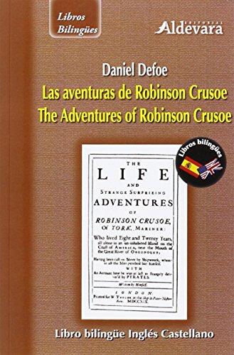9788415363118: Las aventuras de robinson crusoe