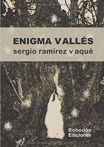 9788415377207: Enigma Vallés (Spanish Edition)