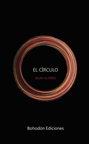 9788415377405: El Círculo (Spanish Edition)