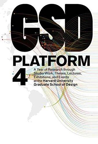 Gsd Platform 4 (Hardcover): Eric Howeler