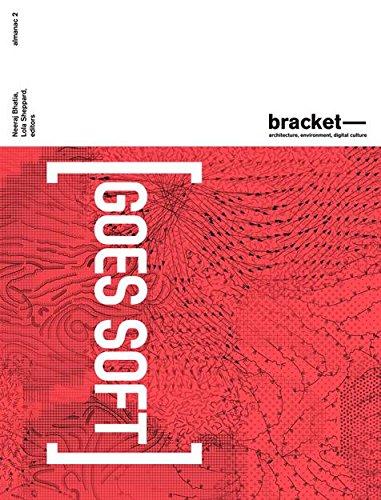 9788415391029: Bracket 2. Goes soft. Ediz. illustrata