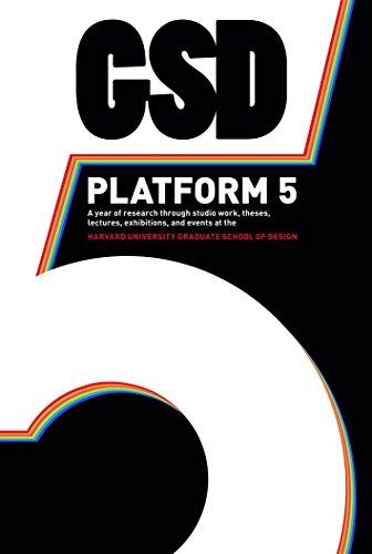 9788415391289: GSD Platform 5