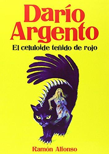 DARÍO ARGENTO: Ramón Alfonso Cayón