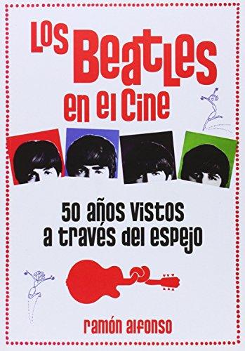 Los Beatles En El Cine: Alfonso Cayón, Ramón
