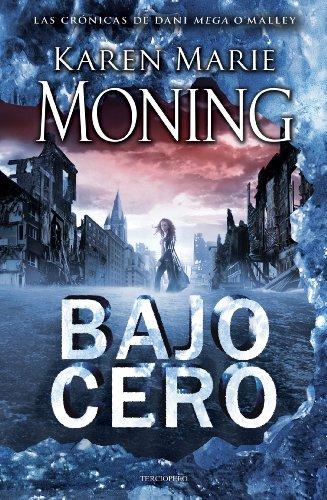 9788415410843: Bajo cero (Spanish Edition)