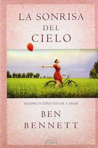 9788415420309: La sonrisa del cielo (Spanish Edition)