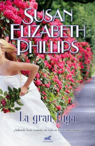 9788415420316: La gran fuga (Spanish Edition) (Amor y Aventura)