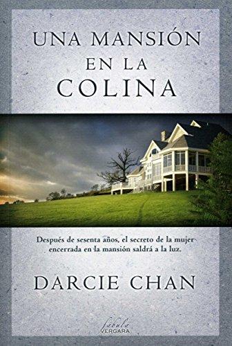 9788415420347: Una mansión en la colina (VARIOS)