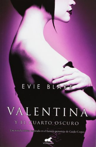 9788415420415: Valentina y el cuarto oscuro (AMOR Y AVENTURA)