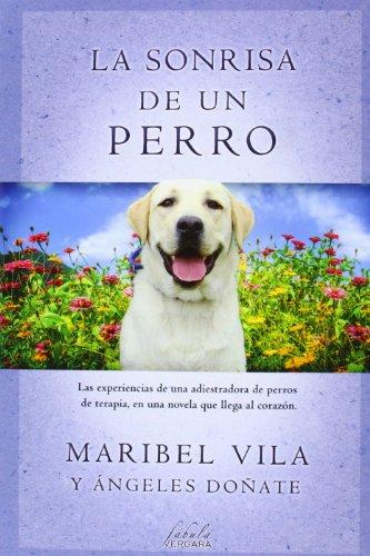 9788415420446: La sonrisa de un perro (VARIOS)