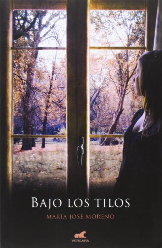9788415420705: Bajo Los Tilos (AMOR Y AVENTURA)