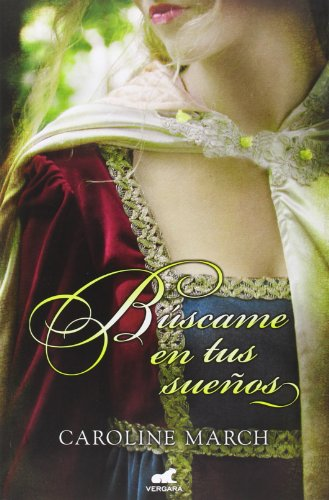 9788415420750: Búscame en tus sueños: Finalista Premio Rincón Romántico 2013