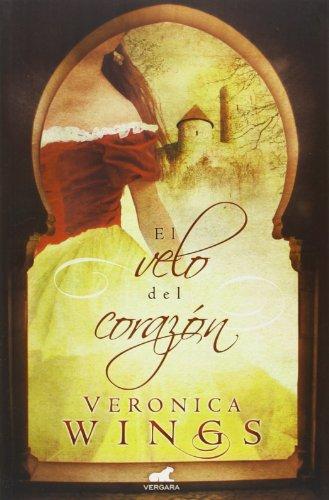 9788415420774: El velo del corazon (Spanish Edition)