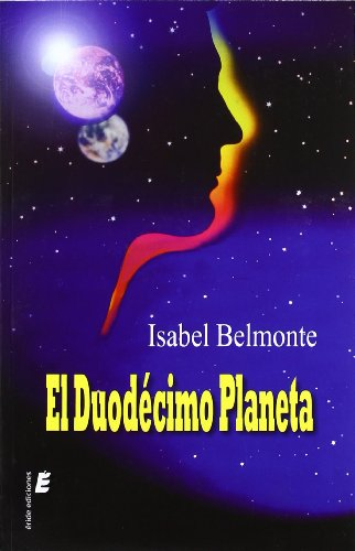 9788415425489: El duodécimo planeta