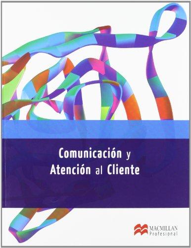 12).(g.s).comunicacion y atencion cliente: Blanco García, María