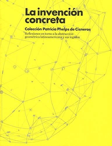 9788415427964: La Invención Concreta