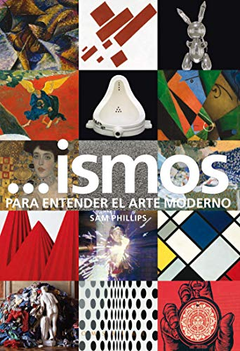 9788415427995: Ismos para entender el arte moderno