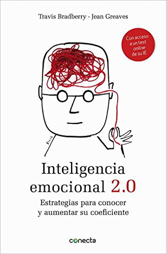 9788415431060: Inteligencia emocional 2.0 (Spanish Edition)
