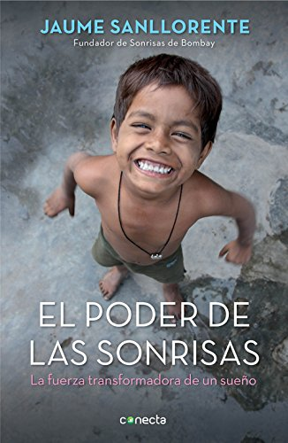 9788415431596: El Poder De Las Sonrisas / The Power Of Smiling (Spanish Edition)