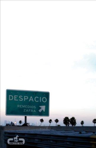 9788415451105: #Despacio (CABALLO DE TROYA)