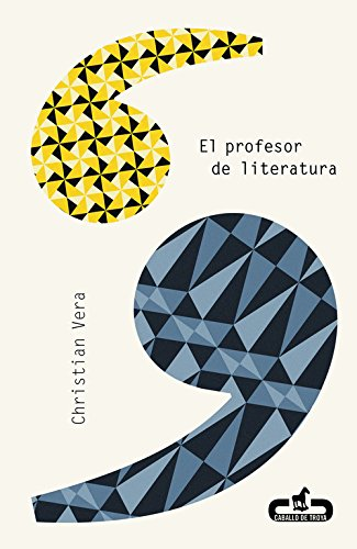 9788415451310: El profesor de literatura / The professor of Literature (Spanish Edition)
