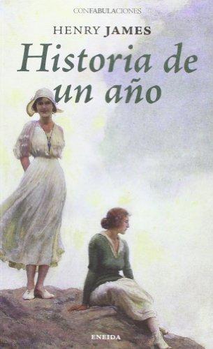 9788415458197: Historia De Un Año