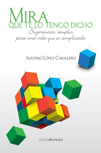 9788415465225: SOS, Hij@s al ataque!: Como reeducar a los padres y sobrevivir en el intento (Spanish Edition)