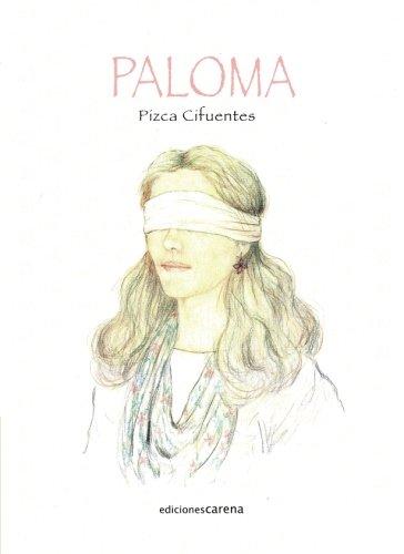 9788415471998: Paloma (Spanish Edition)