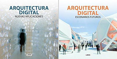 9788415492252: Arquitectura digital