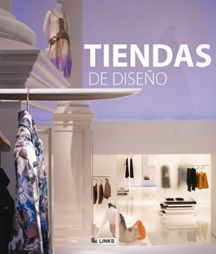 9788415492283: Tiendas de diseño