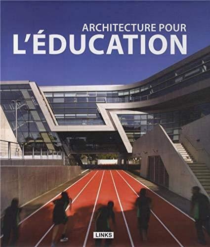 Architecture pour l'education
