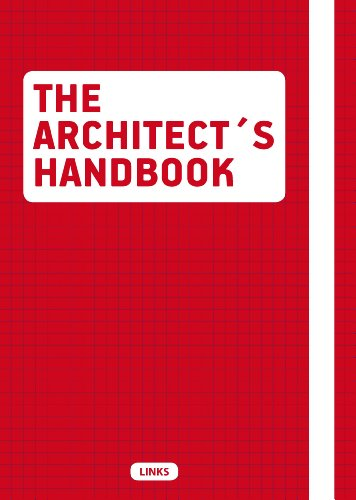 9788415492368: The Architect's Handbook 2